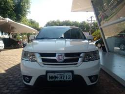 Fiat Freemont Precision - 2012