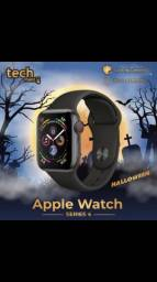 Apple Watch série 4 44mm OFERTA