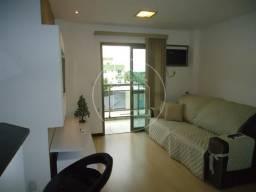 Apartamento à venda com 1 dormitórios em Itaipu, Niterói cod:797563