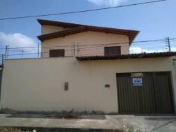 Casa 05 Quartos Parque Timbiras