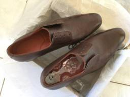 Sapato social CNS Novo