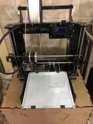 Impressora 3D Sethi AIP