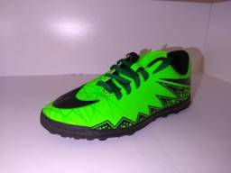 Chuteira Nike society N°36 Original