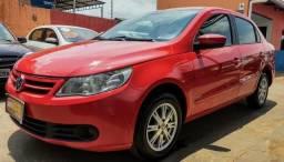 VW Voyage 1.0 Flex 2012/13 - 2013