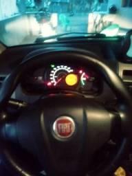Fiat palio 2014 - 2014