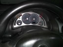 Vendo Corsa sedan - 2009