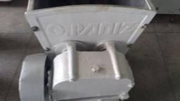 Masseira Industrial 15 kg