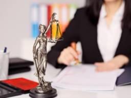 Advogado Cível/Consumidor, Trabalhista e Previdenciário (INSS)