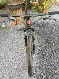 Bike Sense Impact Pro 2017