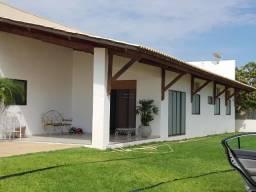 Casa Condomínio Colina do Rio - Aluguel