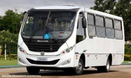 Microonibus 2014 - 2014