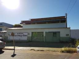 Sala em Taquaralto para Locação