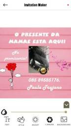Carros bmw com cmbio semi automtico no brasil pgina 15 olx importados e nacionais na promissoria 2012 stopboris Images