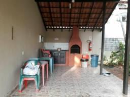 Casa em Cabo Frio - Temporada