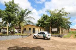 Barracão à venda, 1400 m² por r$ 1.600.000 - distrito industrial