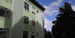 Apartamento Jardim Vila Nova