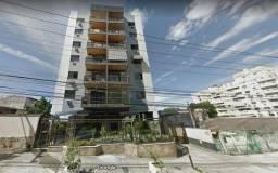Apartamento 2 quartos Taquara