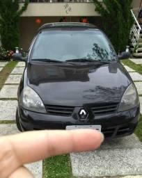 Clio 1.0 Completo - 2006