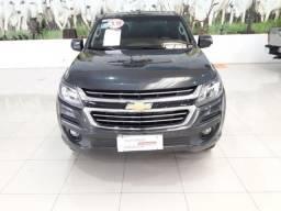 Chevrolet S10 LT 4P - 2019