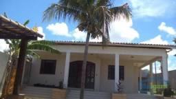 Casa residencial para locação, Arembepe, Camaçari.