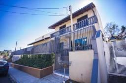 Casa para alugar com 3 dormitórios em Ahú, Curitiba cod:60230052