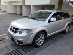 URGENTE - Dodge Journey RT - 2012 - 2012