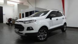 Ford EcoSport Freestyle 1.6 16V (Flex) - 2016