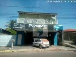 Loja à venda, 234 m² por r$ 420.000 - jardim copacabana