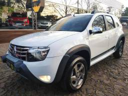 Renault Duster 2.0 tech road 2014 - 2014