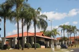Casa condomínio laranjeiras