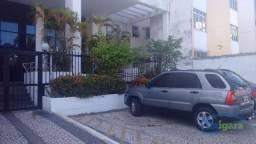 Sala à venda, 30 m² por R$ 100.000 - Pituba - Salvador/BA