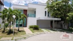 Casa de condomínio à venda com 4 dormitórios em Sim, Feira de santana cod:5558
