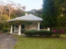 Casa à venda com 3 dormitórios em Mato queimado, Gramado cod:NI05488