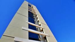 Apartamento 2 Suítes, 64 m² c/ armários na 308 Sul - Residencial Astúrias