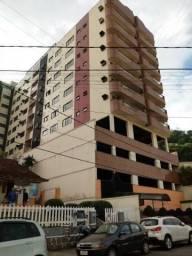 Cobertura - AGRIOES - R$ 1.600.000,00