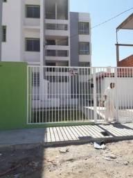 Apartamentos Arcoverde Aluga/Venda