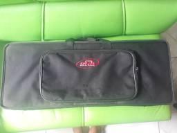 Bag para pedaleira zoom g9