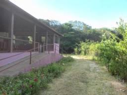 Piracema, Casa 04 quartos, 02 suítes, área total 3.915 m², área construída de 272 metros²