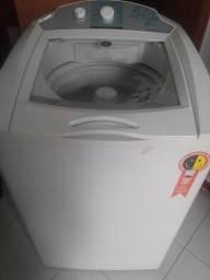 Máquina de Lavar GE 10.0kg