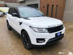 Land Rover Range Rover Sport SPORT 3.0 - 2014