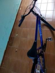 Bicicleta Stone aro 26