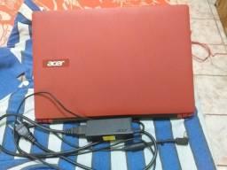 Notebook Espire ES 14