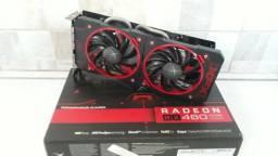 RX 460 4gb top (leiam)