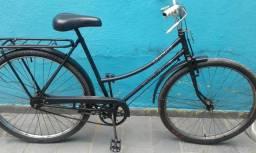 Bicicleta tropical raridade telefone o Zap 981393325