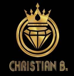 Seja uma consultora Christian B Network Adesão apenas 10 reais