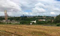 Vendo Terreno em Américo Brasiliense ( oportunidade )