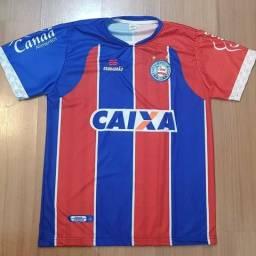 Futebol e acessórios em Salvador e região 435beb0db7d
