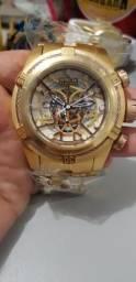 Relógio INVICTA AAA