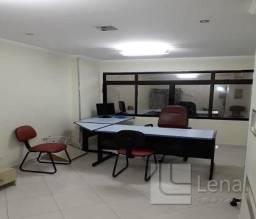 Escritório para alugar em Centro, Santo andre cod:01180