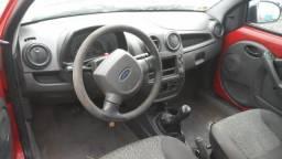 Ford ka 2012 1.0 vendido em peças